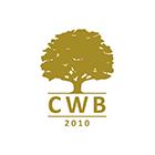 c-w-b-1
