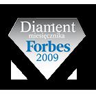 diament-forbesa-2009