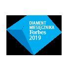 diament-forbesa-2019