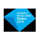 diamenty-forbesa-2018
