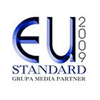 europejski-standard-1