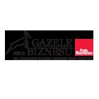 gazele-biznesu-2017