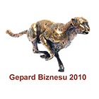 gepard-biznesu-2010-1