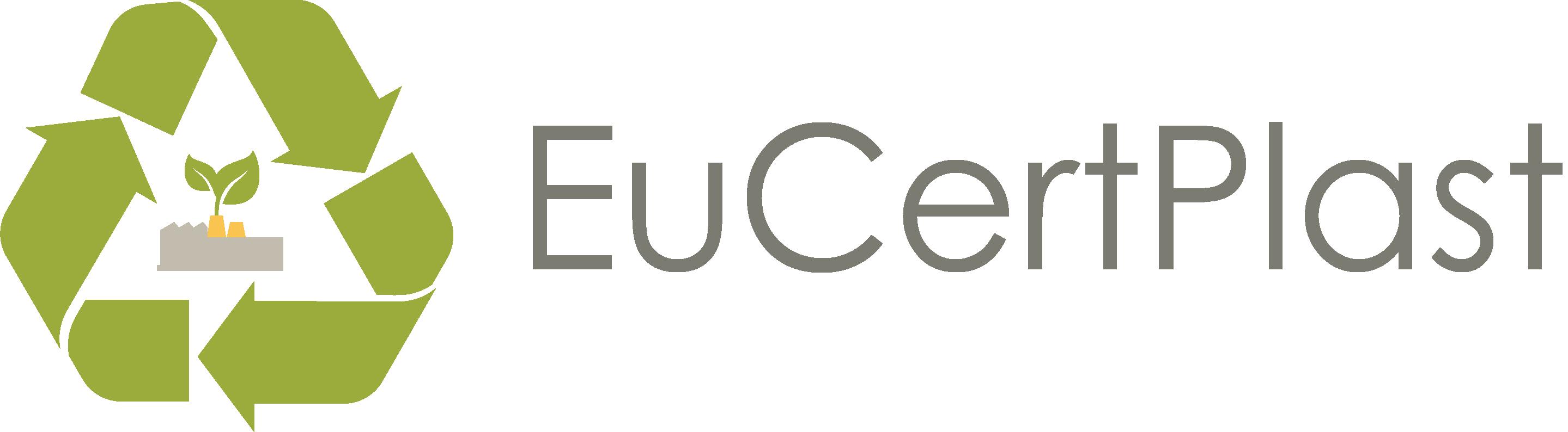 eucertplast