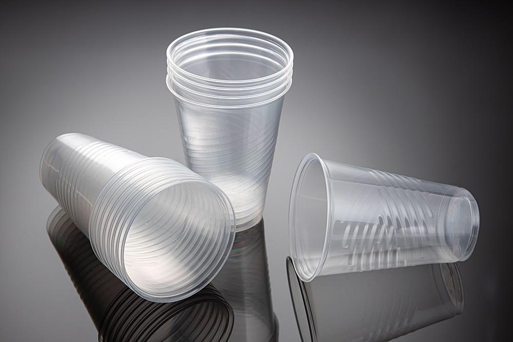 Regranulat CONTALEN stosuje się doprodukcji plastikowych wyprofilowanych detali